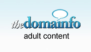 hosting.fastdomain.com